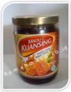 Madu Kuansing [madu hutan Riau] 410