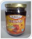 Madu Ukasyah 310 gr