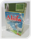 Susu Kambing Ettawa Aliifa