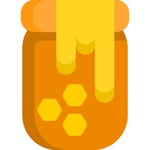 Madu Murni